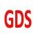 Il GDS nel 2012