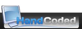 HandCoded